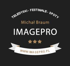 IMAGEPRO / Michał Braum - produkcja teledysków, filmów promocyjnych i spotów - Kraków