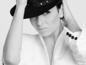 Tatiana Okupnik – Blizna (teaser)
