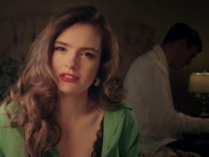 Maria Niklińska – Na północy (teaser)