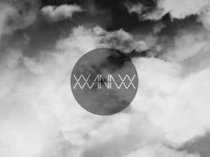 XXANAXX – Triangles