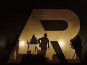 Artur Rojek – Syreny (live)