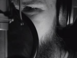 Jafia – KA RA VA NA (teaser)