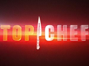 Top Chef V – czołówka